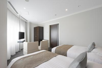 more details of Palace Hotel Omiya(皇宮大宮酒店) | Saitama, Japan(日本埼玉縣)