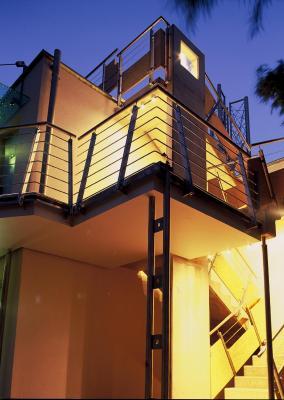 hotel schindlerhof n rnberg rt kel sekkel. Black Bedroom Furniture Sets. Home Design Ideas