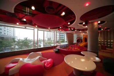 Kowloon Harbourfront Hotel Hong Kong Hong Kong Booking Com