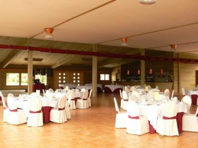 Imagen del Hotel El Jou