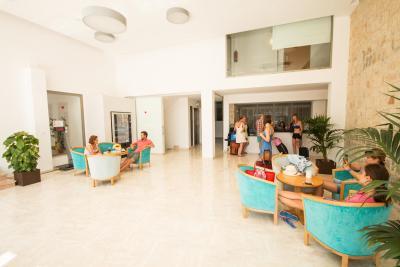 Foto del Hotel Amic Gala