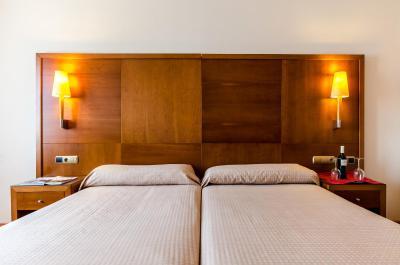 Bonita foto de Hotel Saylu