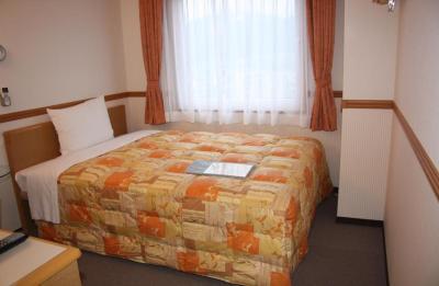 more details of Toyoko Inn Shonan Hiratsuka-eki Kita-guchi No.2(北口2號東橫酒店) | Kanagawa, Japan(日本神奈川縣)