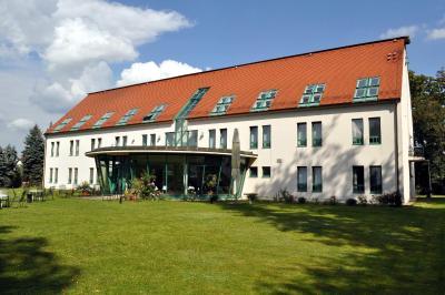Fußboden Mittag Großenhain ~ Hotel gästehaus zabeltitz deutschland zabeltitz booking.com