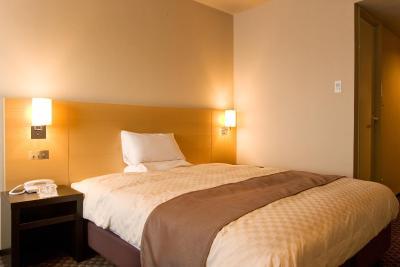 more details of Hotel Metropolitan Morioka(盛岡大都會酒店) | Iwate, Japan(日本岩手縣)