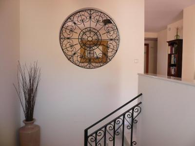 Bonita foto de Hotel Mayarí