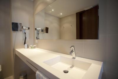 Imagen del Hotel Carris Marineda