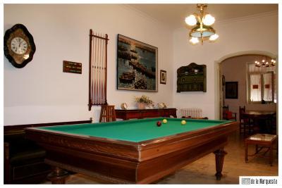 Bonita foto de Casa De La Marquesita