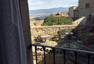 Casa del infanz n sos del rey cat lico precios actualizados 2019 - Casa del infanzon ...
