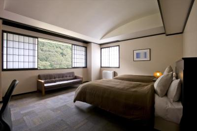 more details of Takamiya Ryokan Beni(高宮貝尼日式旅館) | Yamagata, Japan(日本山形縣)