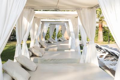Cala Millor Garden Hotel - Adults Only fotografía