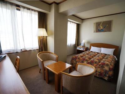 more details of Neyagawa Trend Hotel(寢屋川潮流酒店)   Osaka, Japan(日本大阪府)