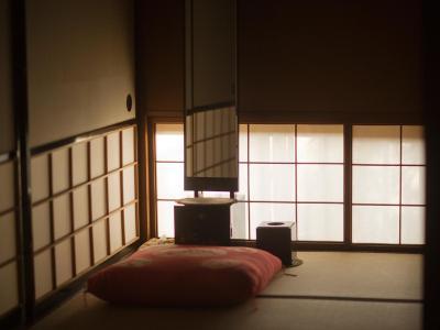 photo of Beniya(紅屋日式旅館) | Fukui, Japan(日本福井縣))