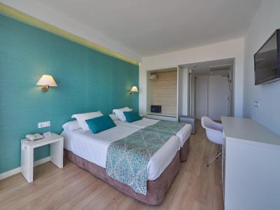 gran imagen de BQ Apolo Hotel