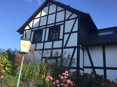 Hotel G 246 Rres Deutschland Wachtberg Booking Com