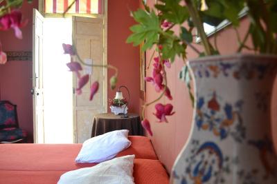 Alameda Palacete foto