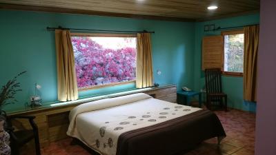 Hotel El Jou imagen