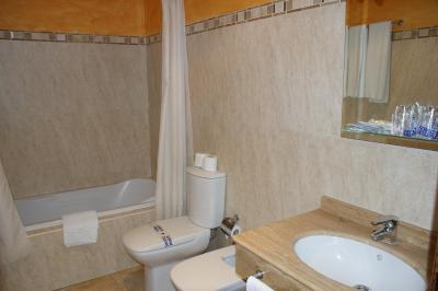 Foto del Hotel Juan Francisco