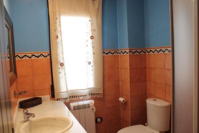 Apartamentos Turísticos Pepe