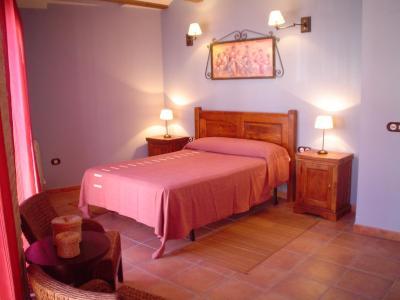 Foto del Apartamentos Turísticos Pepe