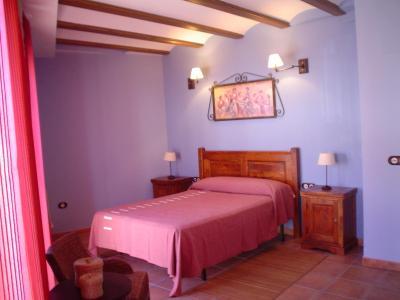 Imagen del Apartamentos Turísticos Pepe