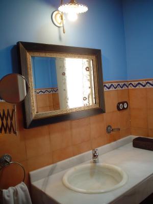 Bonita foto de Apartamentos Turísticos Pepe