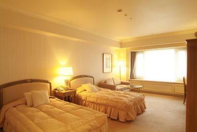 photo of Hotel de Premiere Minowa(普瑞米爾米諾瓦酒店)   Fukushima, Japan(日本福島縣))