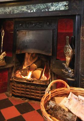 boot shoe inn greystoke uk booking
