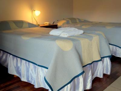 Apart Hotel Garay - Image3