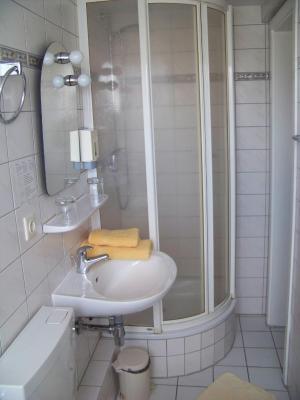 Hotel Gr 252 Ner Sand Deutschland Bad Salzuflen Booking Com