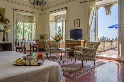hotel bel soggiorno - 28 images - bel soggiorno 187 toscolano ...