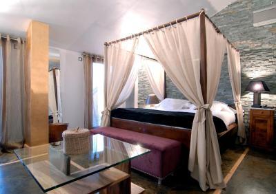 Imagen del La Casa del Abad Hotel SPA