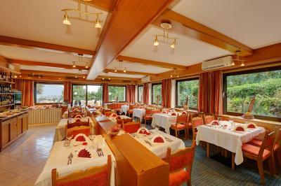 Hotel Laurin Algund Bewertungen