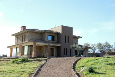 Imagen del Agua Antigua Casa Rural