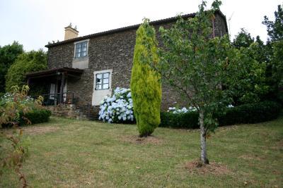 Casa Farruco imagen