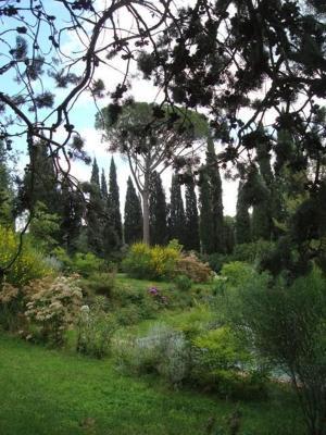 Al giardino degli etruschi chiusi prezzi aggiornati per il 2019 - Il giardino degli etruschi ...