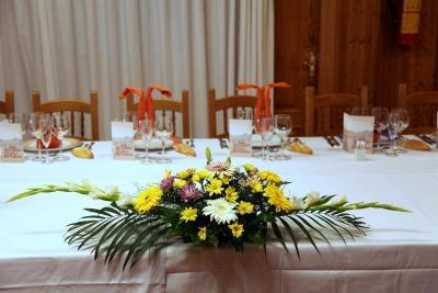Imagen del Hotel Restaurante El Colono