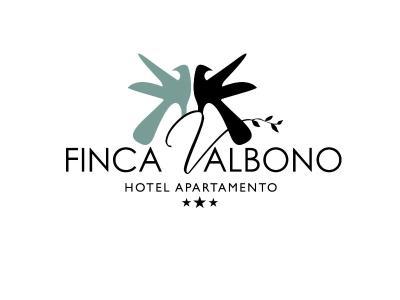Foto del Hotel Apartamento Rural Finca Valbono