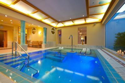 Bonita foto de Hotel Fuerte Conil-Costa Luz