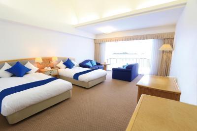 more details of Hotel Limani(利馬尼酒店) | Okayama, Japan(日本岡山縣)