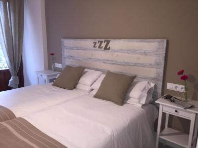 7 Kale Bed and Breakfast fotografía