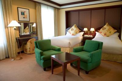 more details of Mito Plaza Hotel(水戶廣場酒店) | Ibaraki, Japan(日本茨城縣)