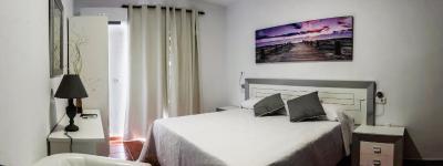 gran imagen de Hotel las Salinas