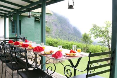 Sir John S Bungalow Matale Sri Lanka Booking Com