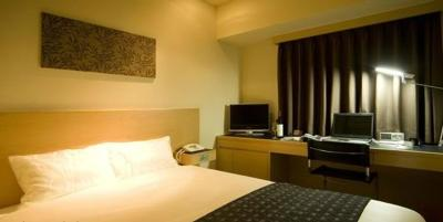 photo of Hotel Mid In Akabane Ekimae(赤羽站前米德酒店) | Tokyo, Japan(日本東京都))
