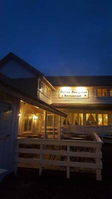 koselig restaurant oslo eskorte larvik