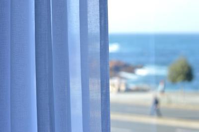 Imagen del Hotel Coruña Mar