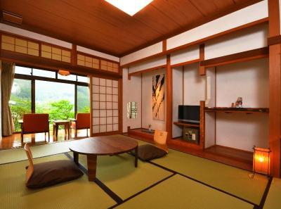 photo of Suginoya(杉乃家日式旅館) | Saga, Japan(日本佐賀縣))