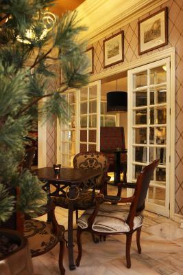 Hotel heritage lisboa plaza booking
