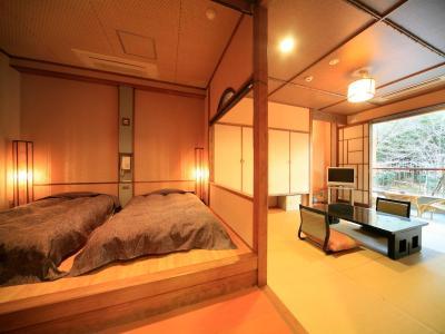 photo of Wadoh(瓦多酒店) | Saitama, Japan(日本埼玉縣))